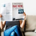 Che cos'è una fake news?